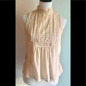 joie top • size small